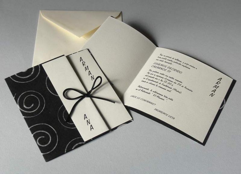 Modelo de tarjetas de boda imagui - Modelos de tarjetas de boda ...